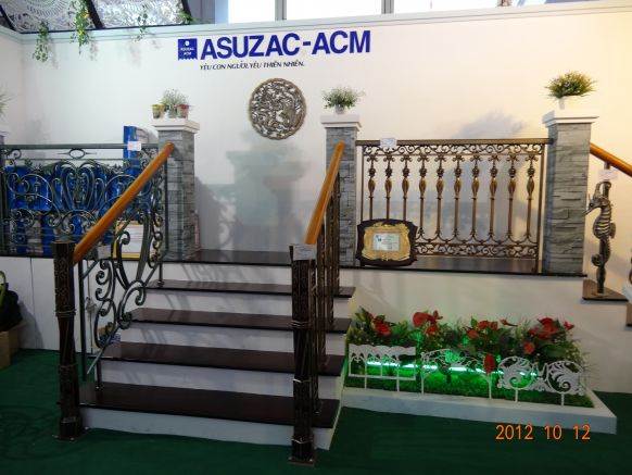 http://www.asuzac-acm.com.vn/data/upload/news/DSC00375.JPG