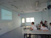 The month of Quality - ASUZAC ACM 2014