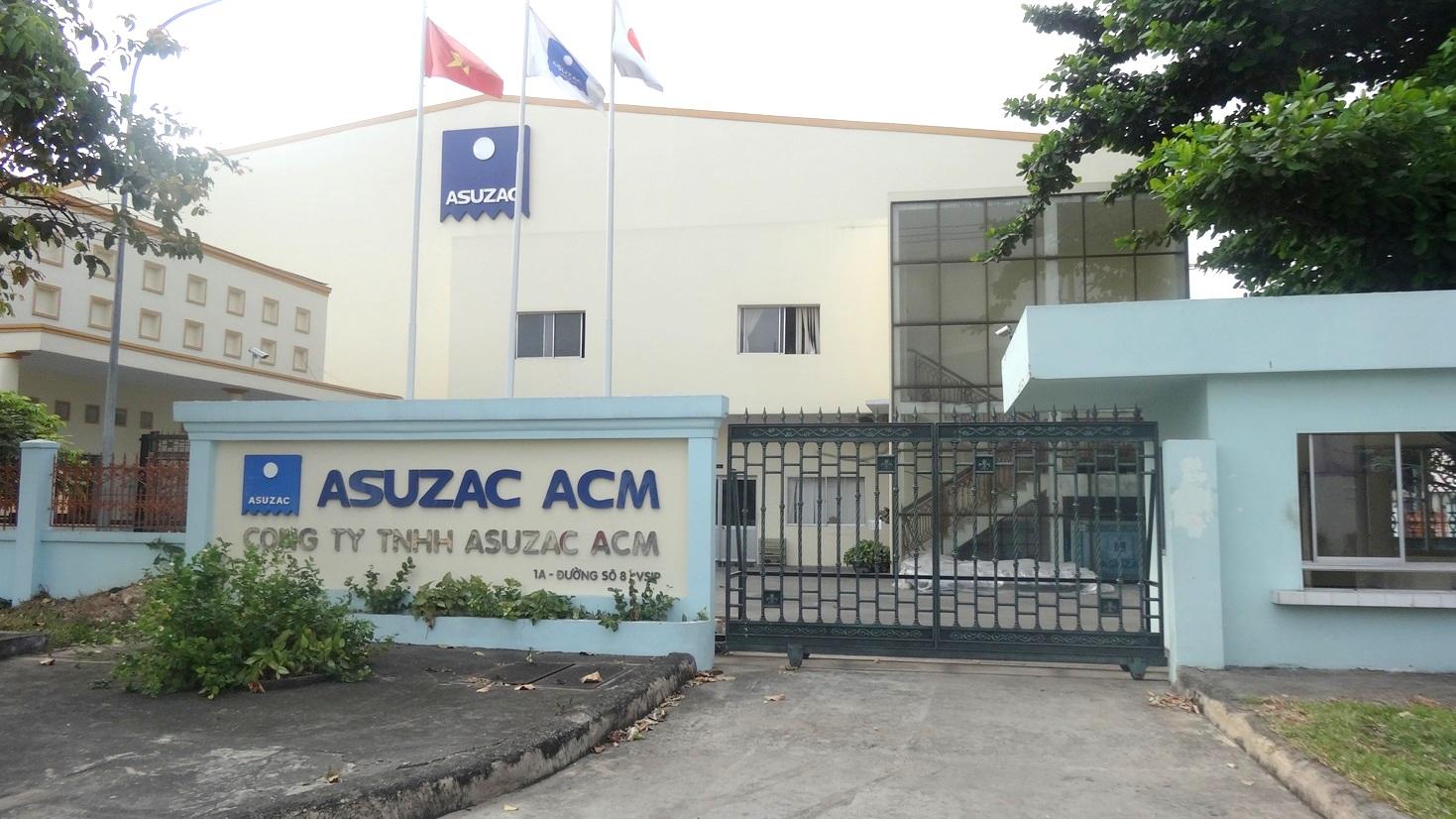 acm front
