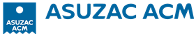 Asuzac ACM Co., Ltd