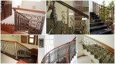 Interior - Choosing stair for your house